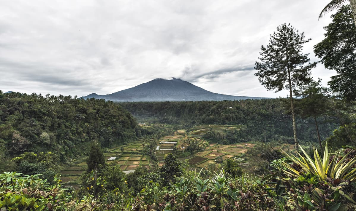 Tulivuori Balilla