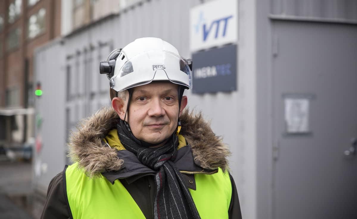 Juha Lehtonen