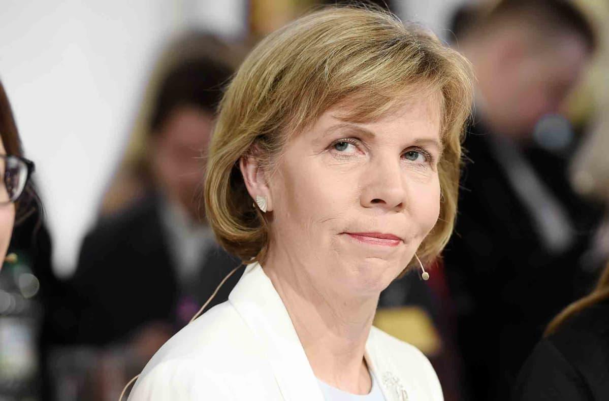 Anna-Maja Henriksson