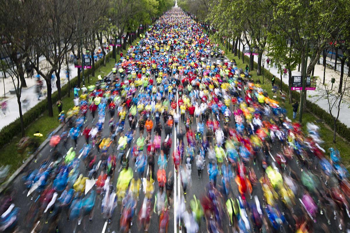 Haluaisitko aloittaa juoksemisen  Asiantuntijat neuvovat 578bd4bb2b