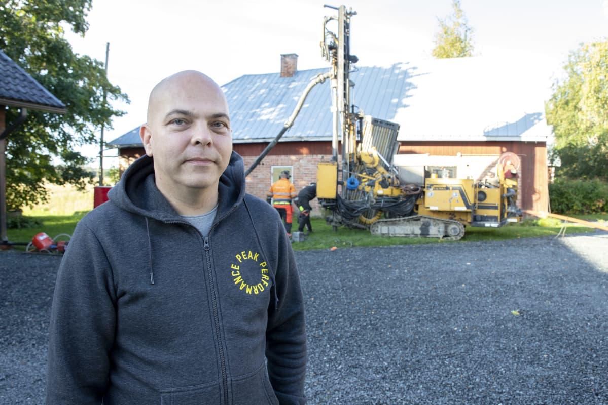 Jarkko Lehtimäki