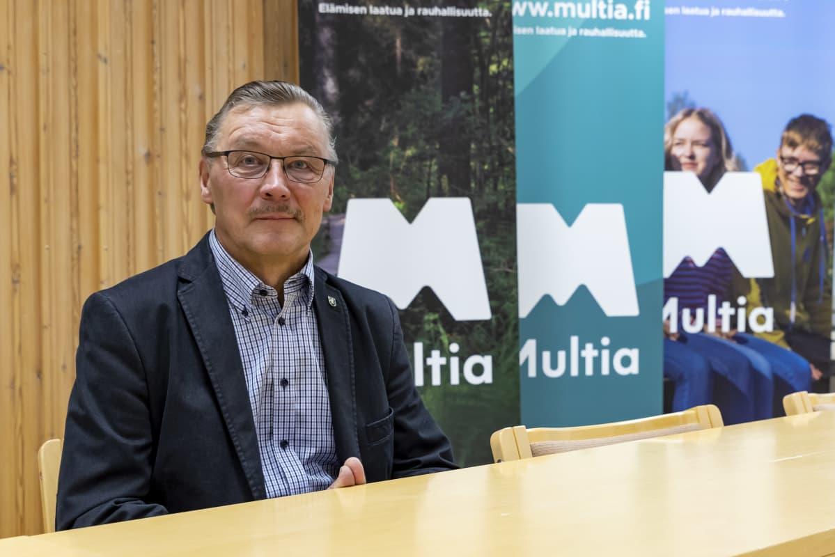 Pertti Lehtomäki