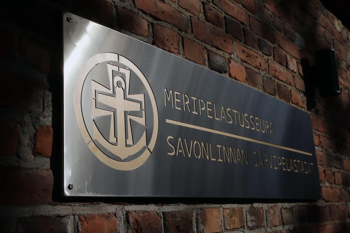 Savonlinnan Järvipelastajat on Suomen Meripelastusseuraan kuuluva yhdistys