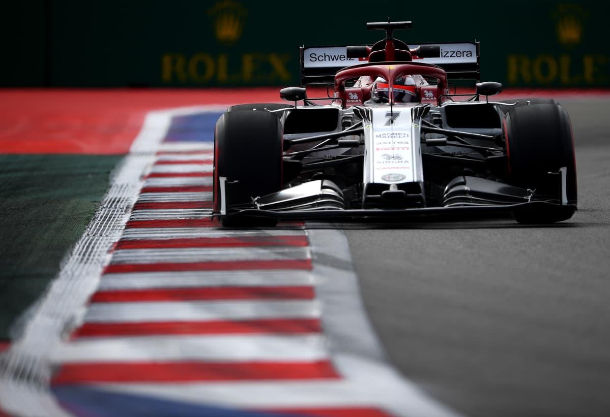 F1 2020 My Own Team 13-3-10996180