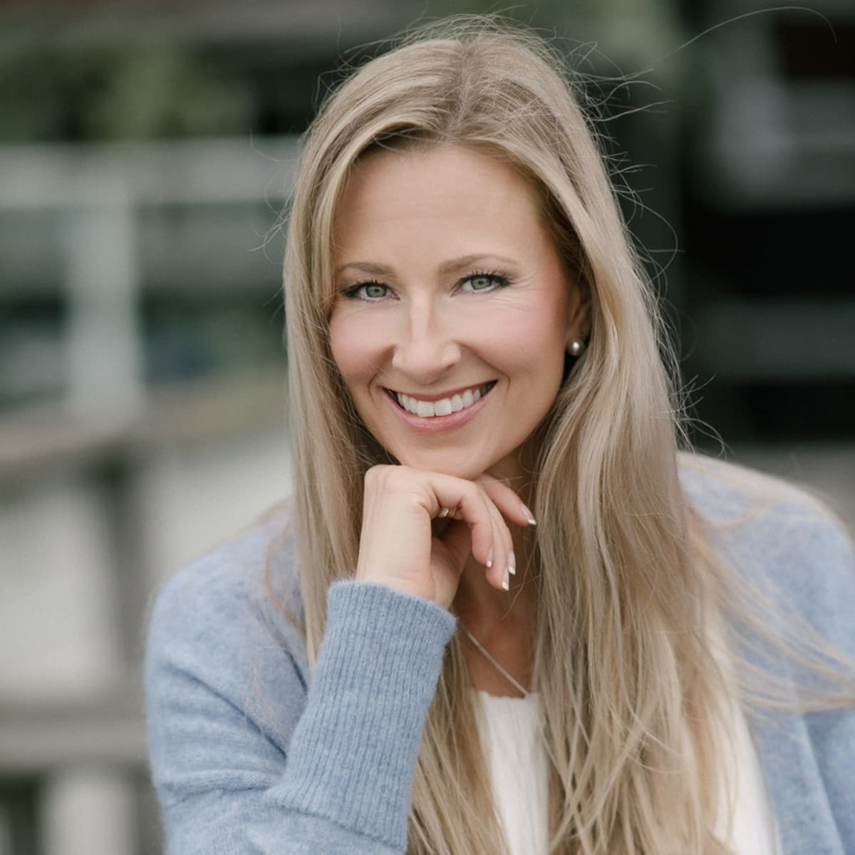 Lastenpsykologi Leea Mattila
