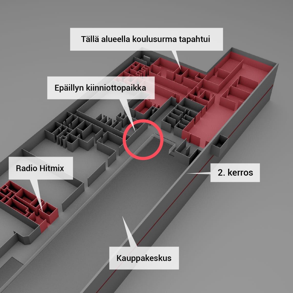 kuopio-tapahtumat.jpg