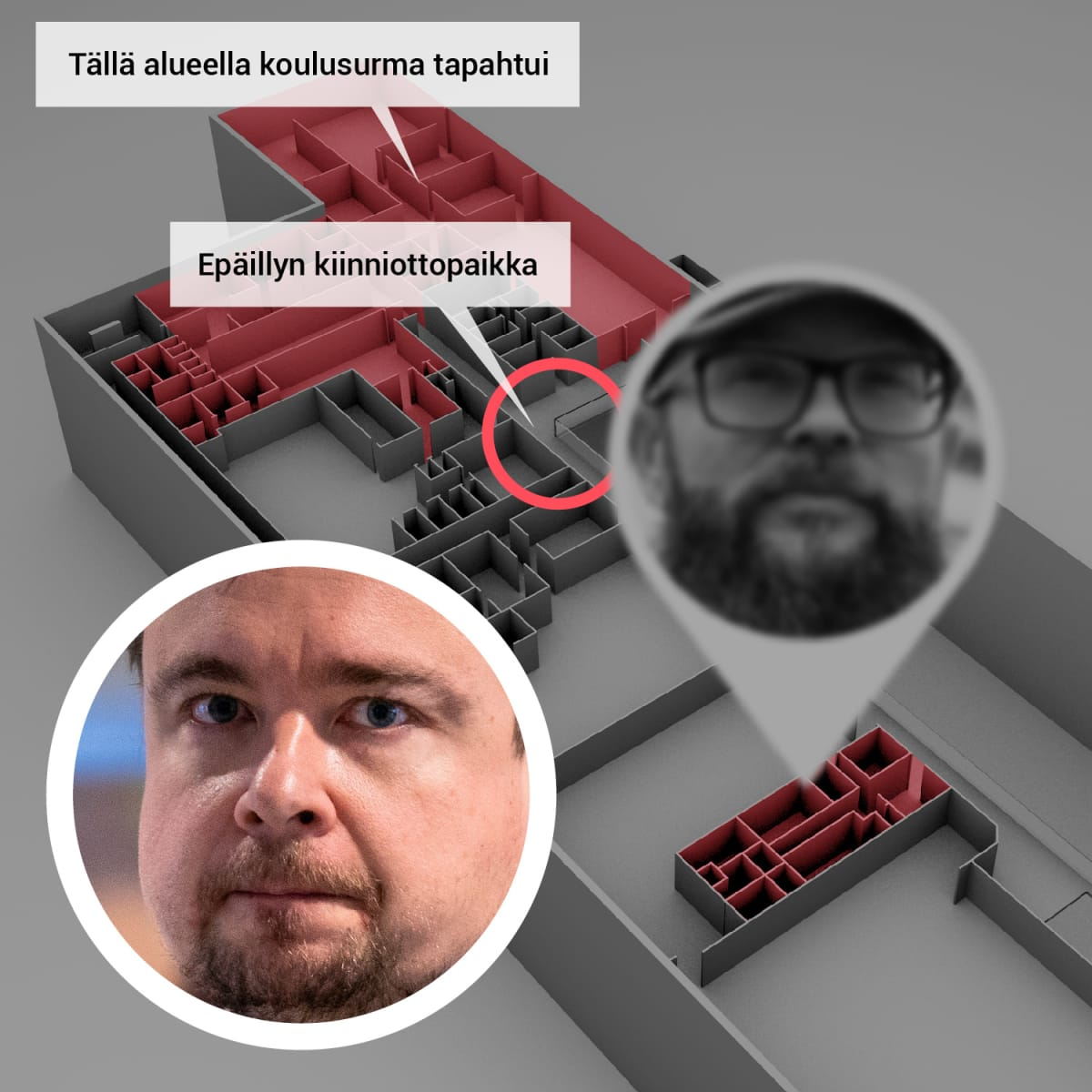 kuopio-pastori.jpg