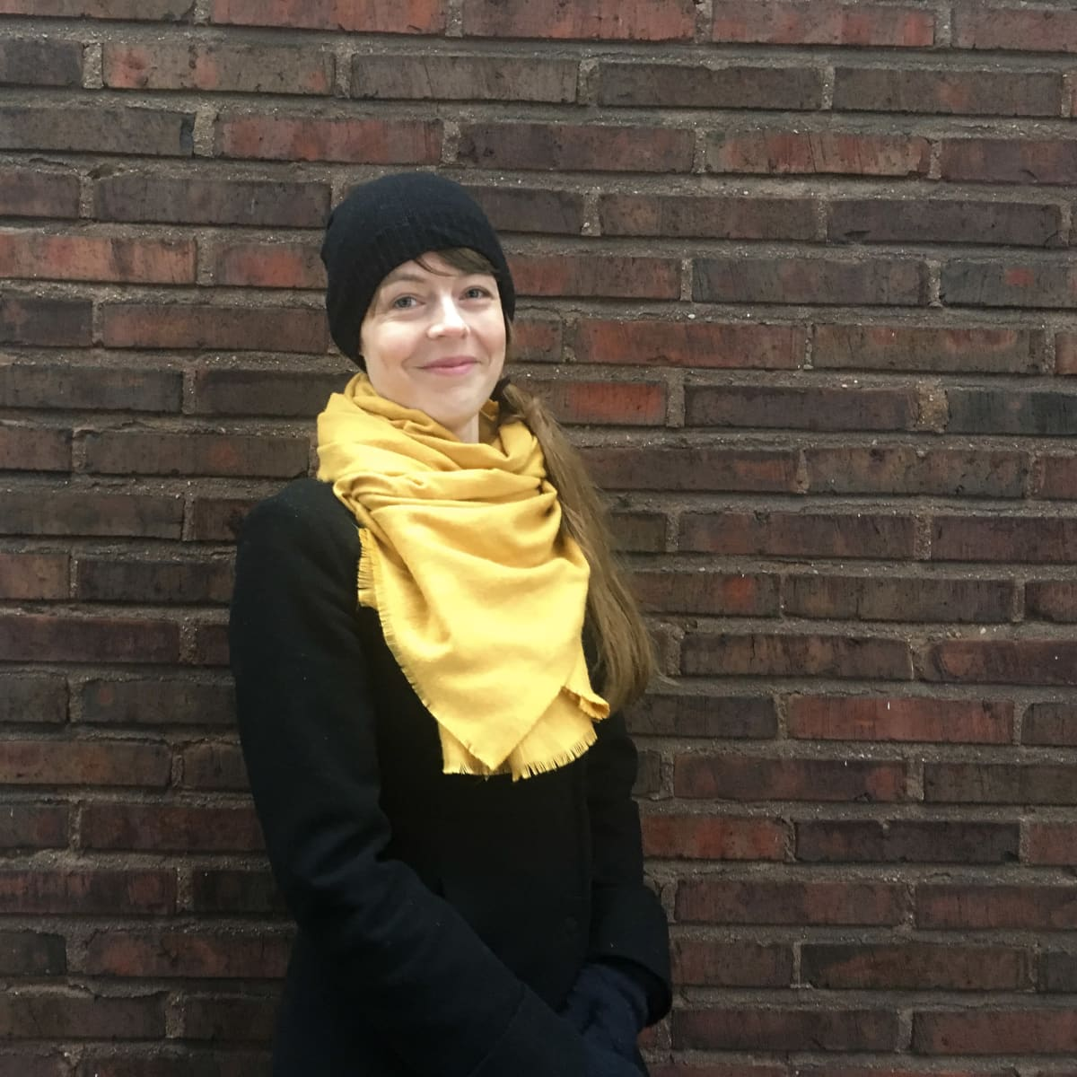 Johanna Lilius tutkijaprofessori, Aalto-yliopisto