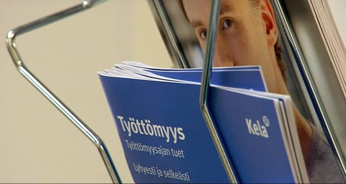 Koronakriisi kaksinkertaisti työttömyyden Pohjanmaalla – Kokkolassa on vielä paljon avoimia työpaikkoja