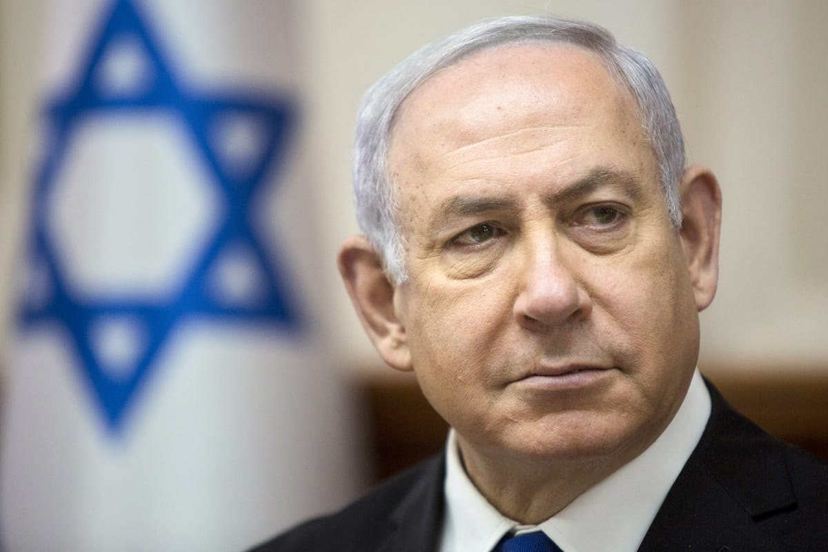 Bildresultat för Israelin ydinaseet kuva