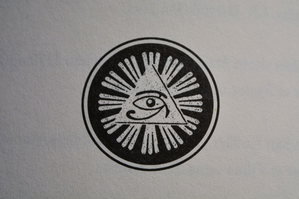 Aleister Crowley, Uuden aikakauden profeetta