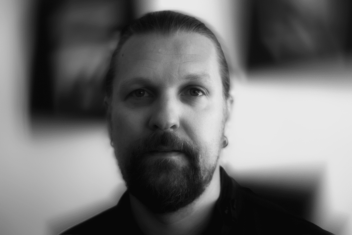 Esa Holopainen, Amorphis