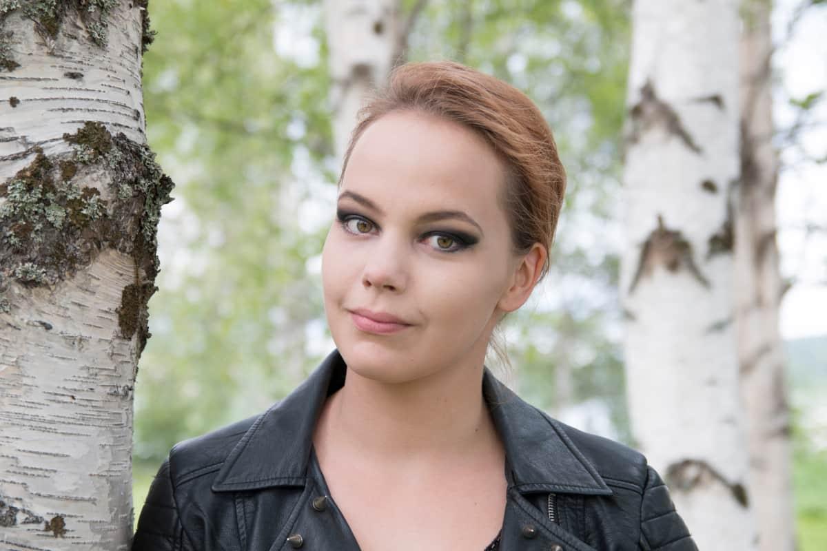 Marika Ollila