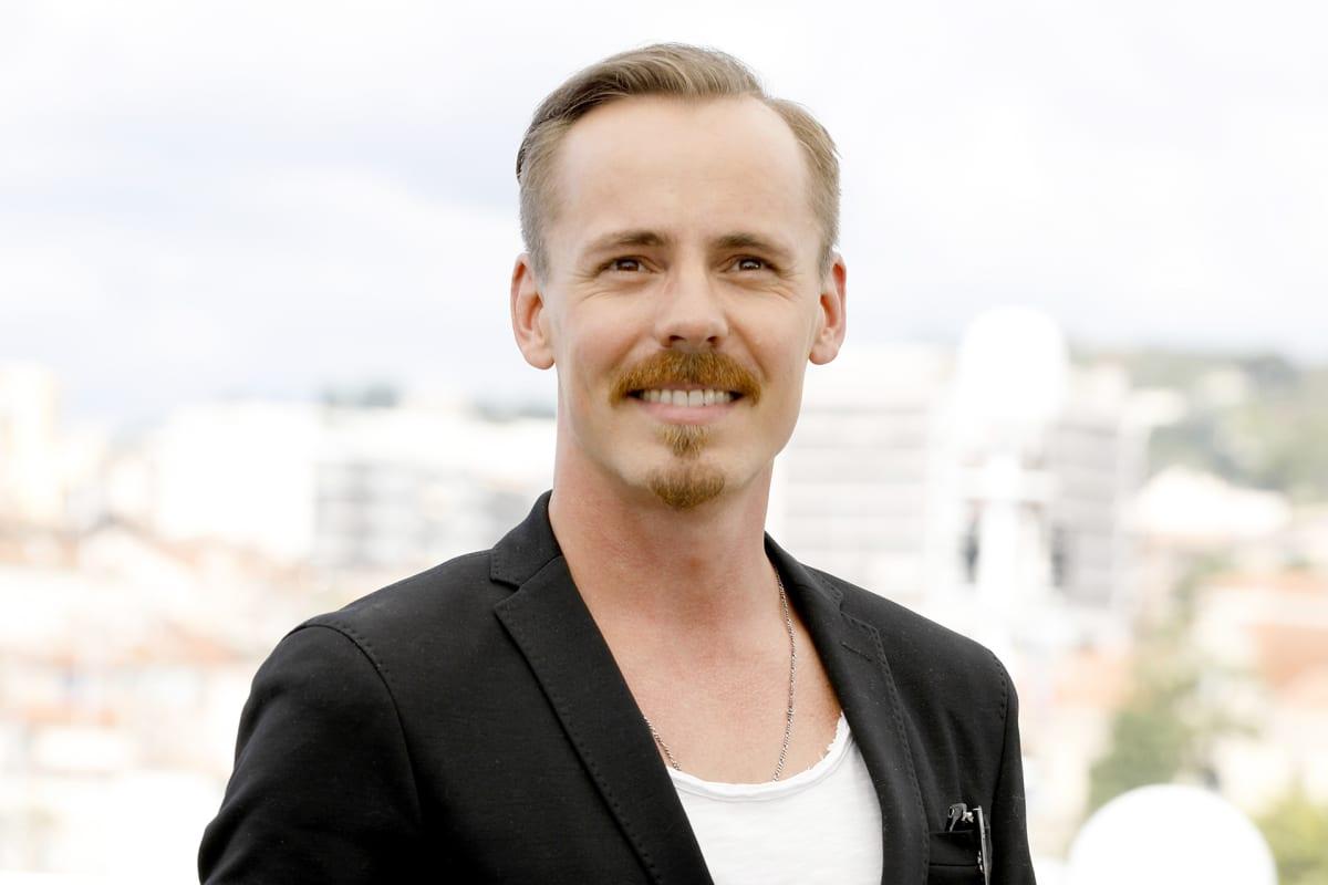 Jasper Pääkkönen