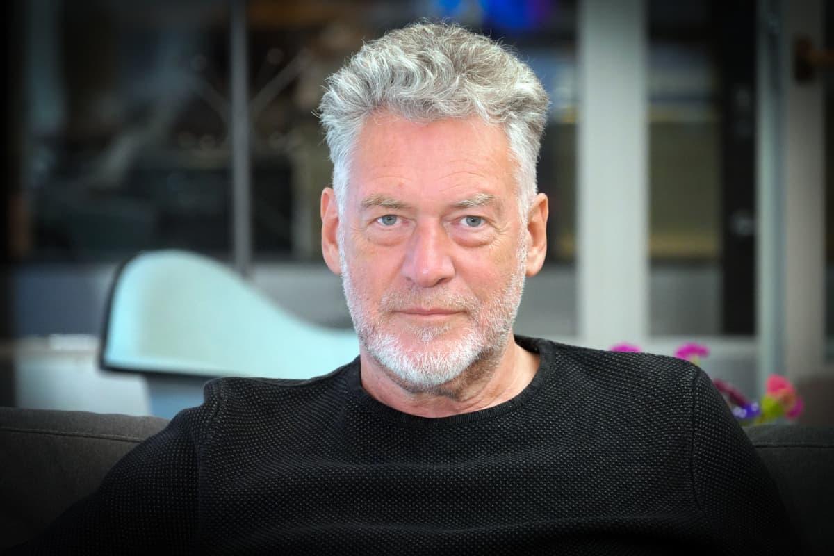 Artemi Troitski
