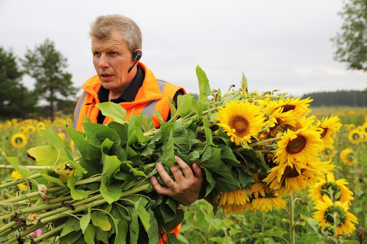 Jukka Naukkarinen