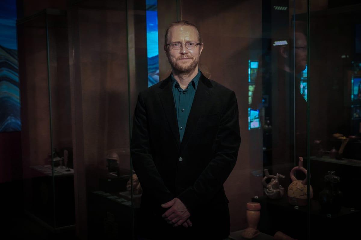 Antti Korpisaari