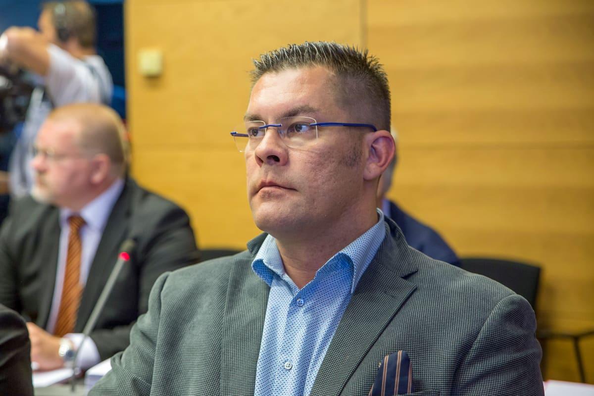 Ilja Janitskin