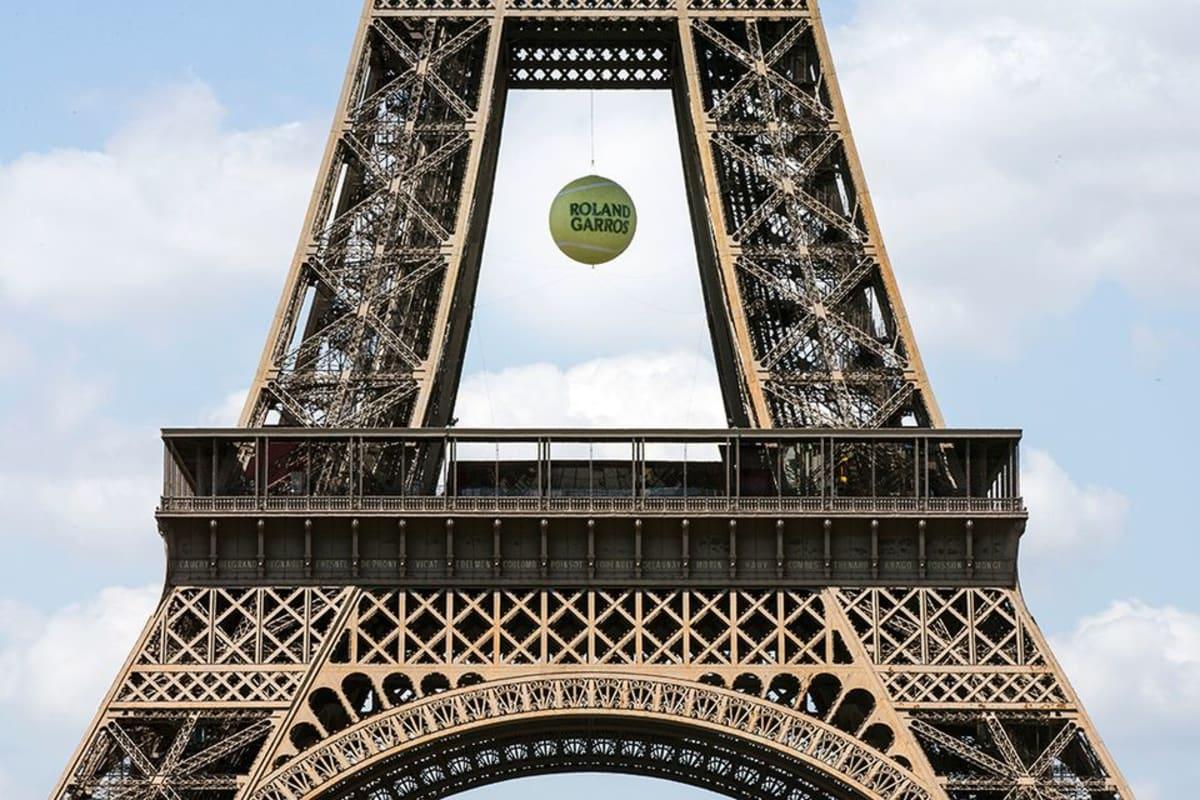 Eifel-torni.