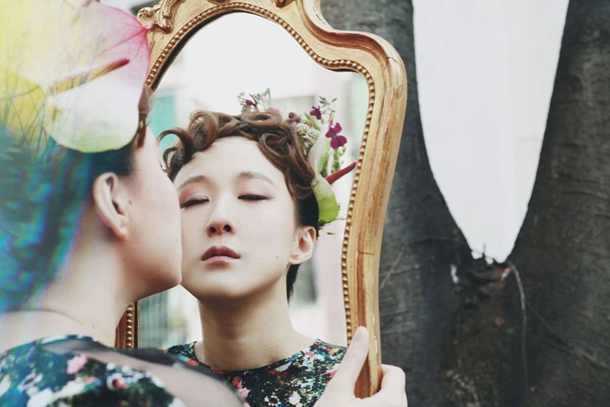 Sunwoo jung.
