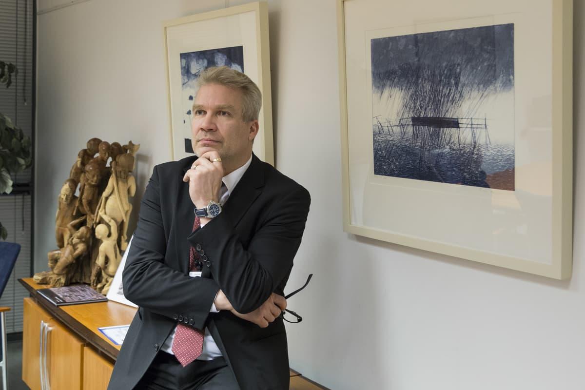 Timo Piiroinen