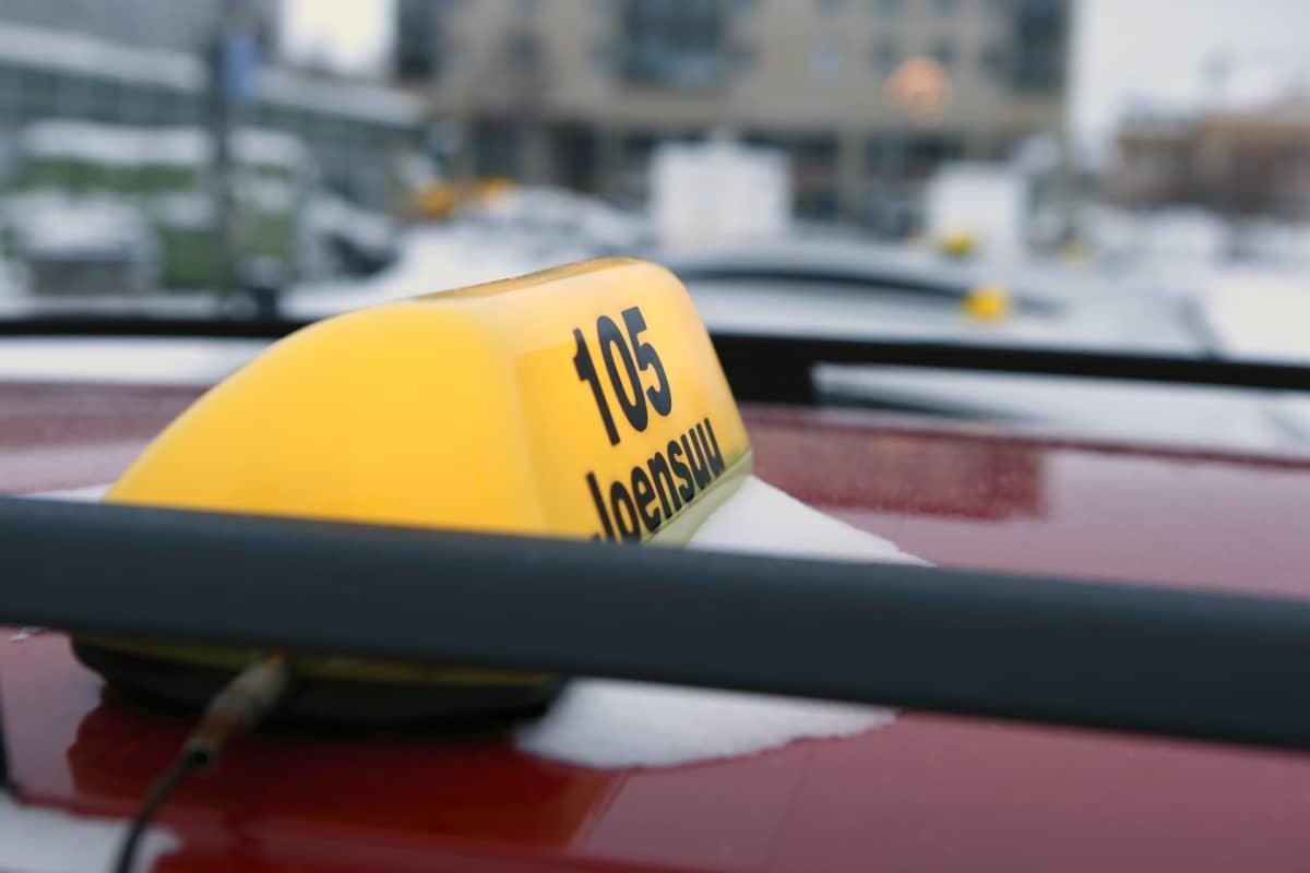 taksin valo