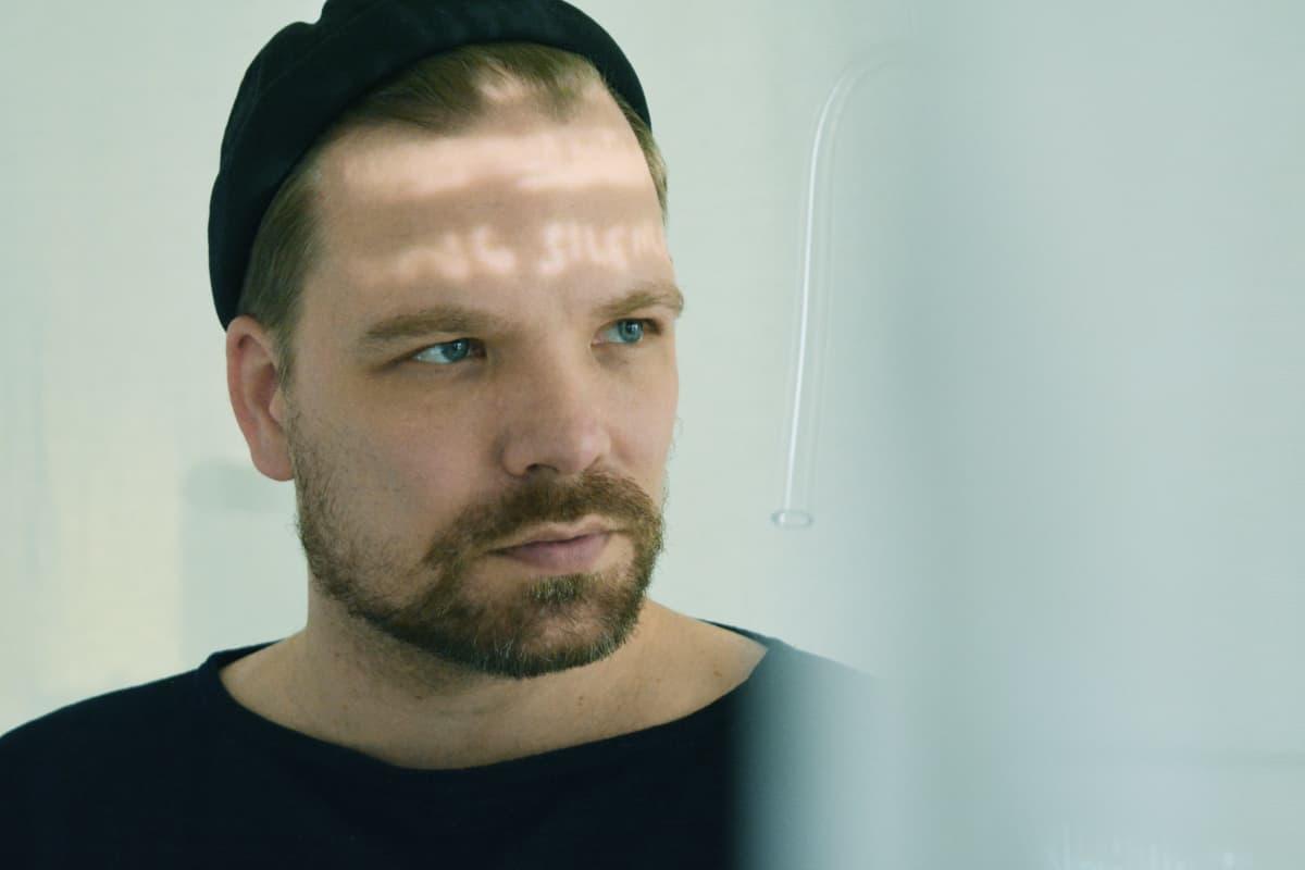 Tuomas A. Laitinen