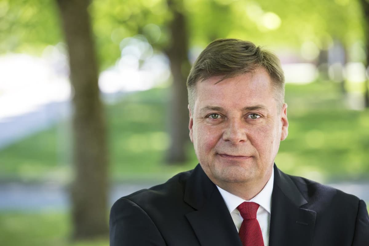 Arto Lindberg (sd.)
