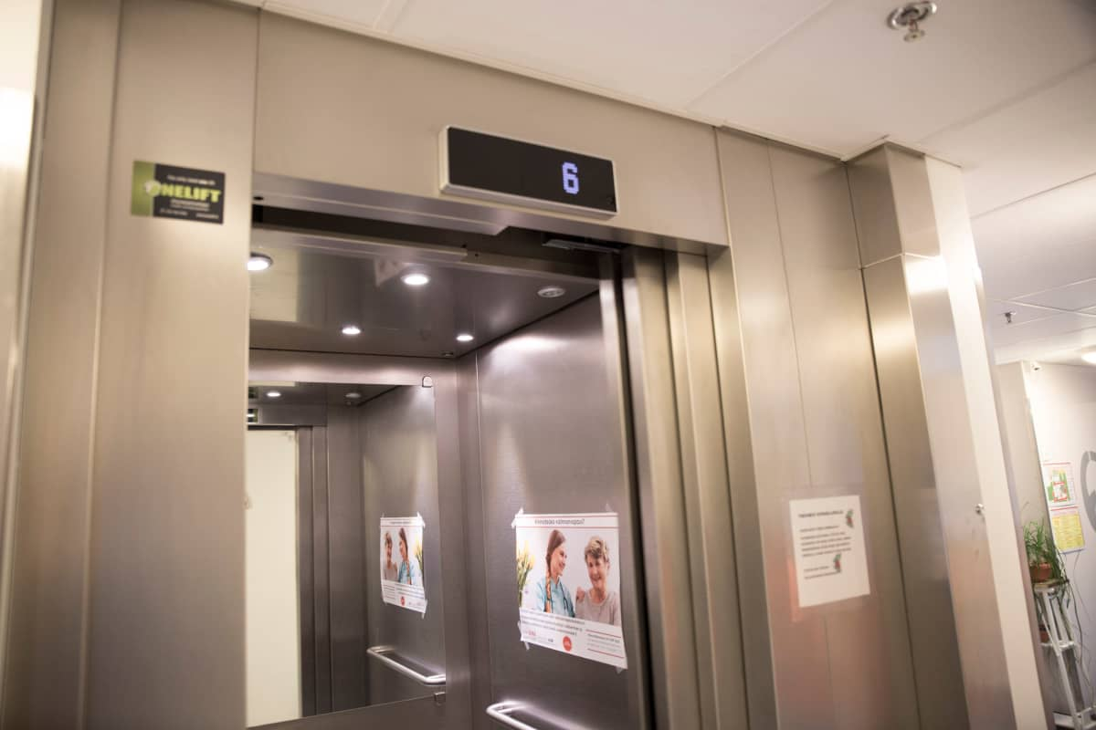 Hissin jarrutusenergian talteenotto on tuottanut vain vähän sähköä.
