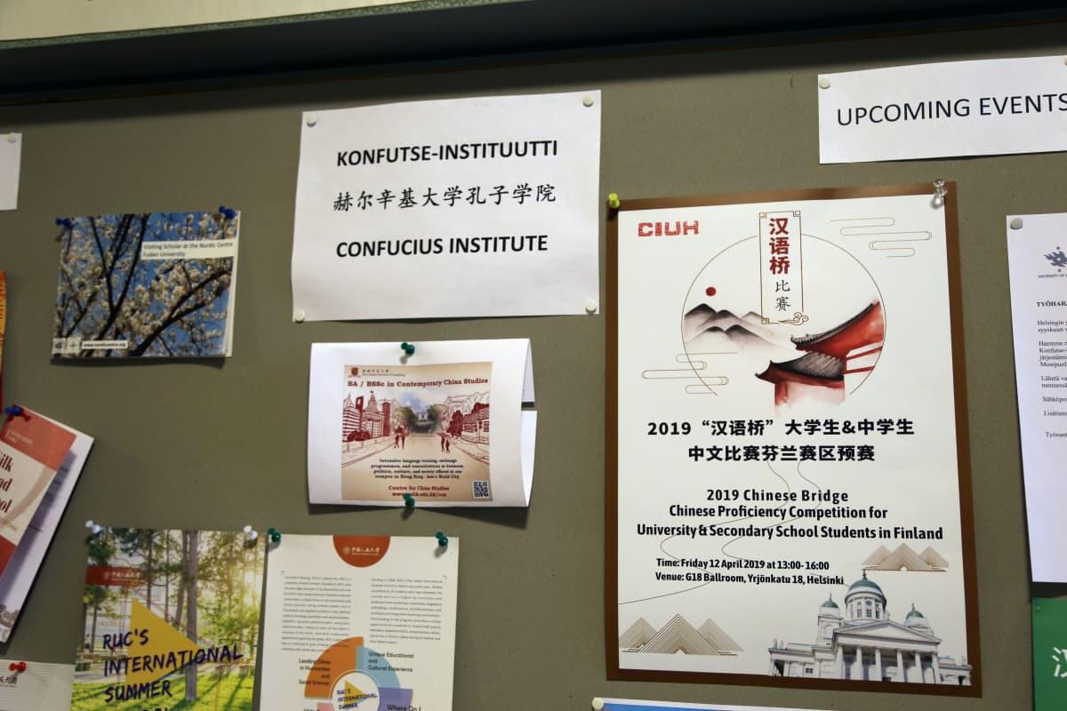 konfutse-instituutti