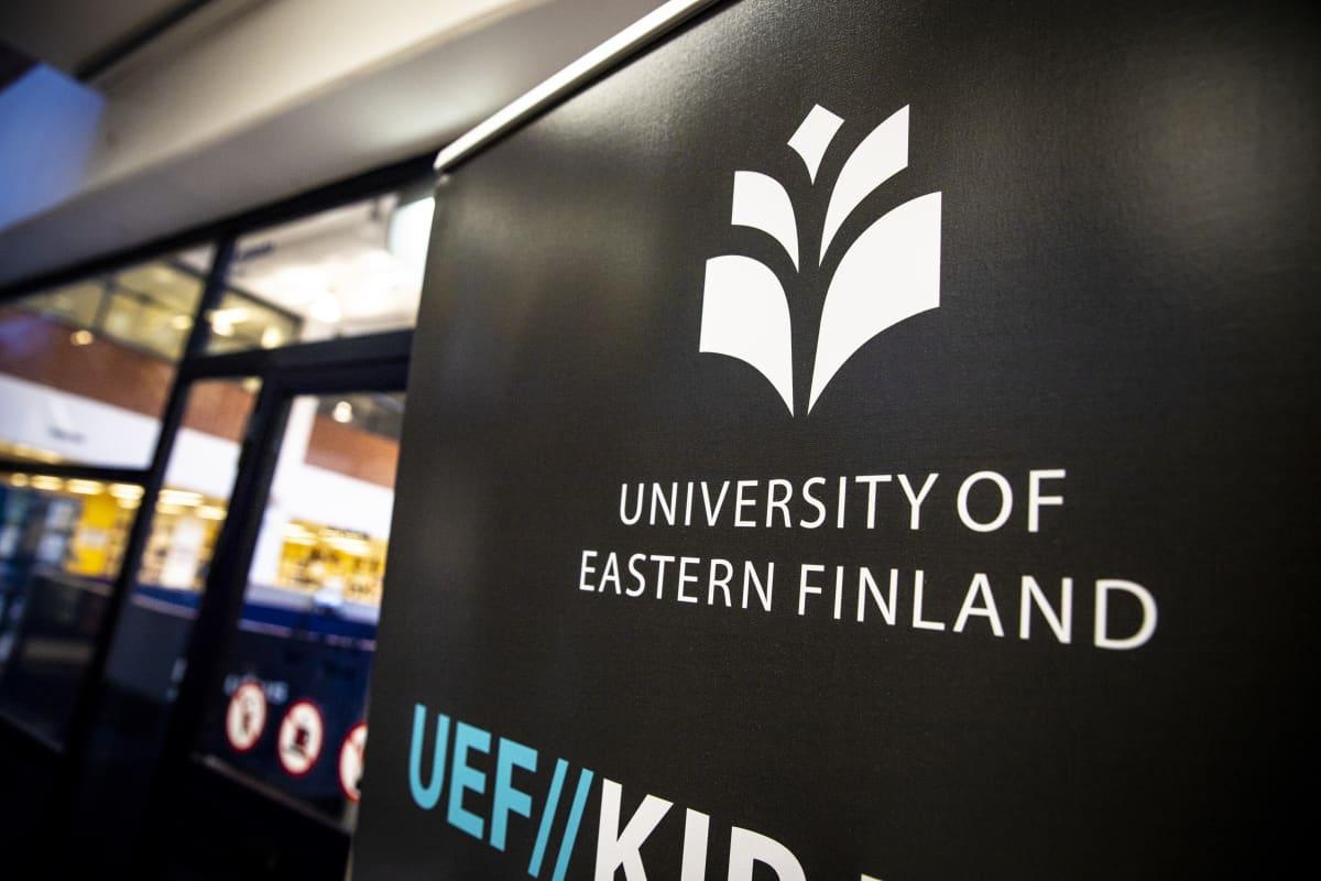 Itä-Suomen yliopisto