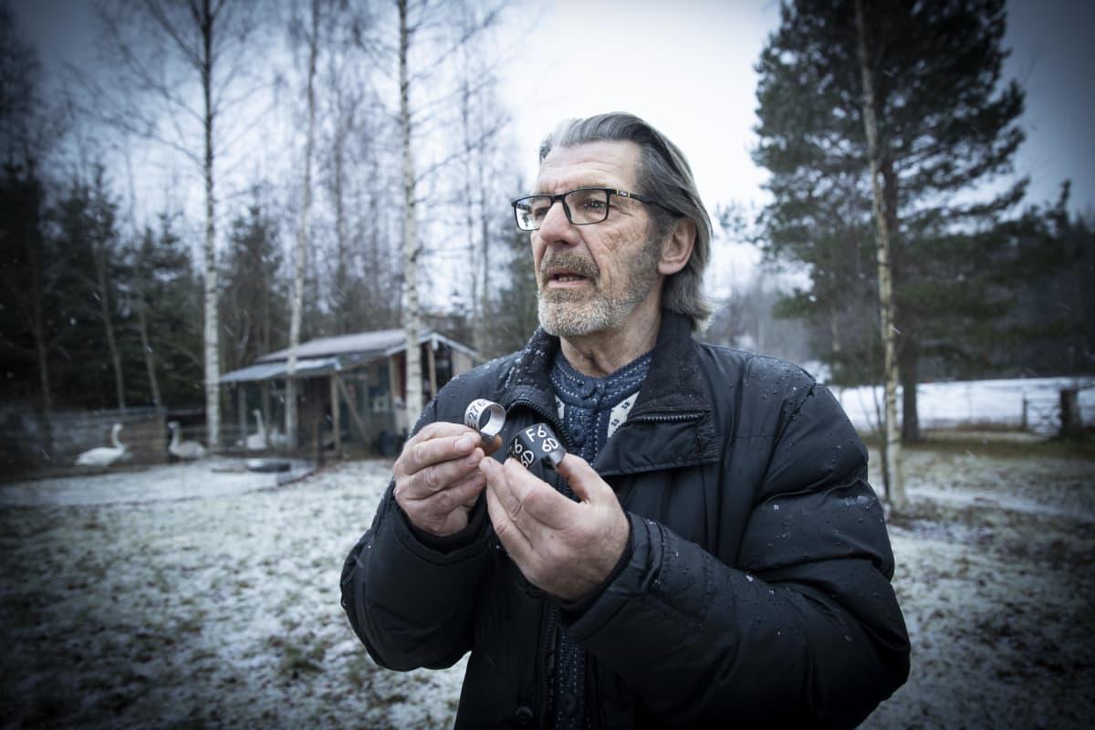 Tapio Osala