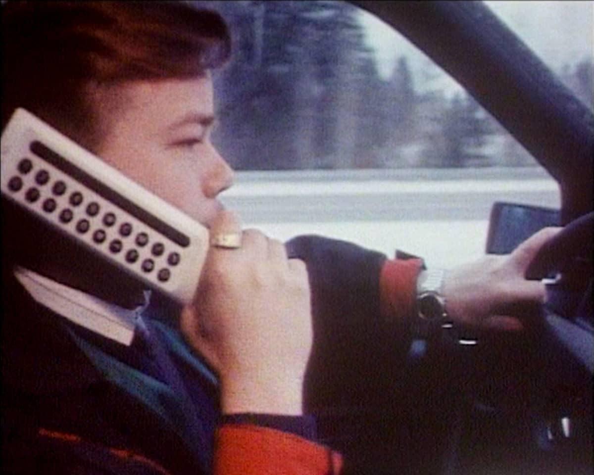Jupit 1987