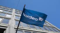 Nordea запретила своим фондам покупать акции Facebook