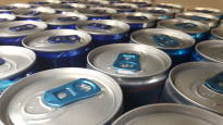 Energy drink consumption sending more young people to hospital in Finland