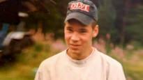 Kadonneen Jari Pesosen tapauksessa on nostettu syyte taposta – ruumis on edelleen kateissa