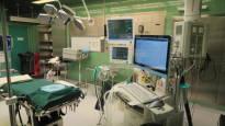 Sähkökatko yllätti keskussairaalan Hämeenlinnassa – valot pimenivät osassa leikkaussaleista kesken operaation