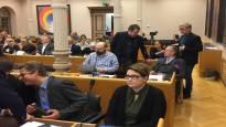 Oulussa erikoinen tilanne – kaupunginhallitus ja lautakunnat saatetaan joutua uusimaan, oikeuden mukaan valinnat olivat virheellisiä