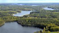 Saimaa viedään kiinalaiseen jättinettipalveluun – Suomeen odotetaan lisää kiinalaisturisteja