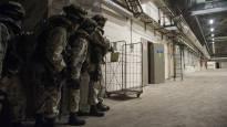 Reserviläisliiton pelko joukkopaosta osoittautui turhaksi: Reservistä siviilipalvelukseen haluavien määrä laski