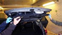 Iso huume-erä piilotettiin autoon: Pitkiä tuomioita laajasta huumejutusta