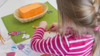 Няни детских садов обеспокоены будущим своей профессии