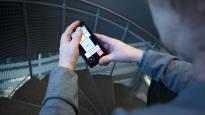 Ylen kysely: Suomalaiset ovat huolissaan Facebook-tietojensa väärinkäytöstä –