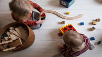 Uudessa mallissa kaksivuotistarkistus tehdään neuvolan sijaan kotona – tutussa ympäristössä lapsen kehityksestä saadaan oikeampi kuva