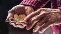 Satojen suomalaisten eläkerahoja makaa yhä Ruotsissa – osa ei tiedä eikä osa välitä hakea rahojaan