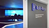 Rolls-Roycen meriliiketoimintojen myynti Norjaan varmistui