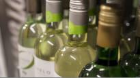 Haluavatko ruokakaupat viinin ja viinojen noutopisteiksi? Lidl: Tärkeä mahdollisuus suomalaiskuluttajille, Kesko ja S-ryhmä vaitonaisia