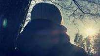 Tunnehirviön kanssa ei tarvitse vetää köyttä: väitöstutkimuksen mukaan lyhytterapialla on pitkäaikainen vaikutus masennusoireisiin