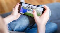 Minecraftista ja urheilumanageroinnista talousoppia lapsille ja nuorille: