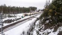 Poliisi harkitsee tutkinnan aloittamista Mäntyharjun kemikaalionnettomuudesta